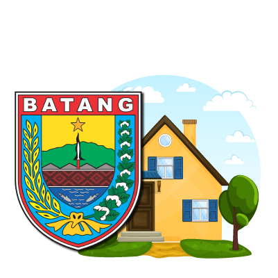 dasa-gombong